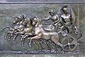 Le char dAchille (LAchilleion, Corfou) (3278700640).jpg