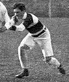 Le scufiste Charles du Souich lors de la finale du championnat de rugby 1911, face à Bodeaux.jpg