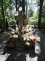 Le tombeau de st leonard - panoramio (3).jpg