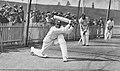 Learie Constantine batting 02.jpg