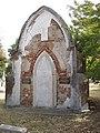 Leatherman Tomb in Elmwood Cemetery - panoramio.jpg
