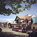 Leavenworth, WA — Front Street.jpg