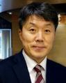 Lee-woong-jin.png