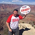 Lee McAteer at the Grand Canyon for AmeriCamp.jpg