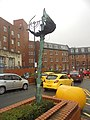 Leeds General Infirmary (16th March 2018) 004.jpg
