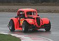 Legends Car Championship - Flickr - exfordy (18).jpg