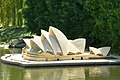 Lego Sydney Operahouse (4289867753).jpg