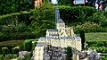 Legoland, Windsor, Anglia - panoramio (178).jpg