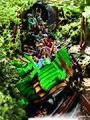 Legoland Dragen.jpg