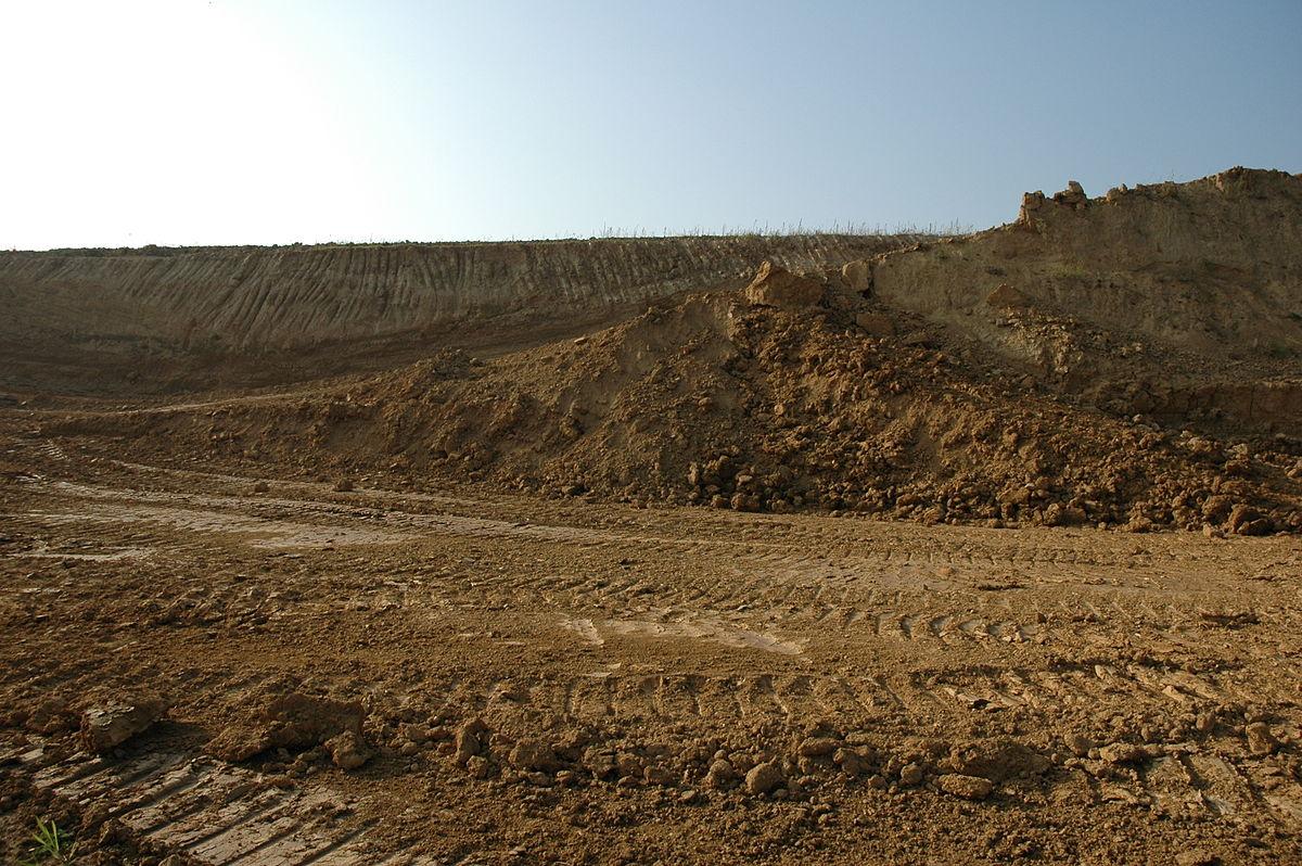 Lehm wikipedia for Boden zusammensetzung