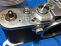 Leica III 1934 (33244439230).jpg