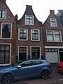 Leiden - Morsstraat 32.jpg