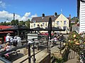 Leigh-on-Sea - Old Leigh - 06.jpg