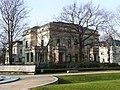 Leipzig SAW (01) 2008-01-04.JPG
