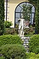 Lenno - Villa del Balbianello 0298.JPG