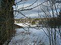 Lenskiy r-n, Arkhangelskaya oblast', Russia - panoramio (6).jpg