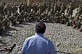 Leon E. Panetta & Georgians in Afghanistan (2012-03-14)-2.jpg