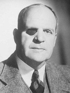 Leon Götz