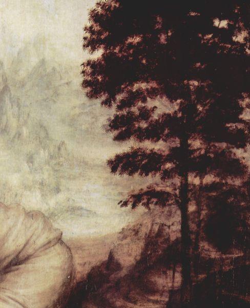 Fichier:Leonardo da Vinci 024.jpg