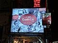 Leopold Cafe Mumbai.jpg