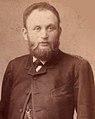 Leopold Katscher.jpg