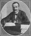 Leopoldo López de Saá 1913.png