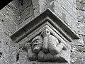Les Iffs (35) Château de Montmuran 02.jpg