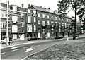 Leuven Geldenaaksevest 108-124 ev - 197322 - onroerenderfgoed.jpg