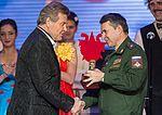 Lev Leshchenko (27-10-2016) 02.jpg