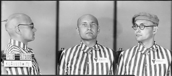 Lev Rebet in Auschwitz.png