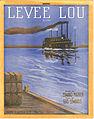 Levee Lou cover.jpg