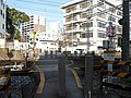 Level crossing near Tsu Station.jpg