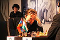 Levon Aronian 2013.JPG