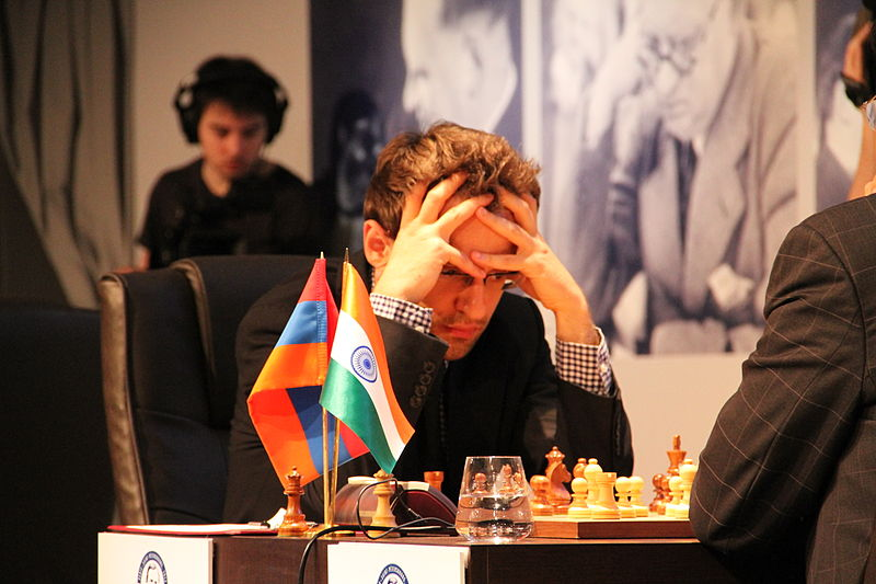 File:Levon Aronian 2013.JPG