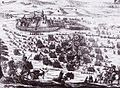 Lewentz-1664.jpg