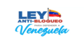 Ley Antibloqueo Venezuela.png