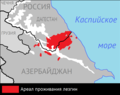 Lezgin map RU.png