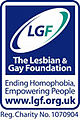Lgf-logo-100px.jpg