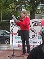 Lianne Dalziel 04.JPG