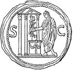 Libatio coin 1.PNG