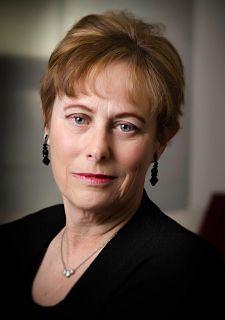 Libby Fischer Hellmann American crime fiction writer