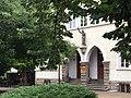 Library Gabrovo 2.jpg