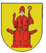 Lidköping City Arms.png
