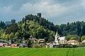 Liebenfels Pulst SO-Ansicht 27042020 7442.jpg