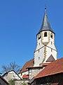 Lienzingen Peterskirche (2).jpg