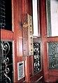 Lift Otis - 348553 - onroerenderfgoed.jpg