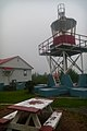 Lighthouse at Cape Scott.jpg