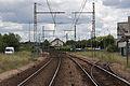 Ligne CMM à Ponthierry - IMG 4310.jpg