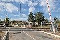 Ligne Lyon-Grenoble à Beaucroissant - 2019-09-18 - IMG 0340.jpg
