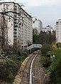 Ligne Petite Ceinture Passerelle de la Mare Paris 20.jpg